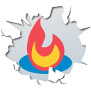 Feedburner RSS Feed Aggregator