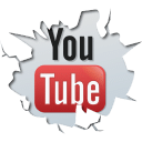 Reach your customers by using YouTube for video marketing.