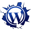 WordPress Blogging CMS Software used by over 60% Of the world.